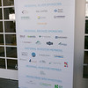 0003_Cleantech GlobalForum