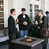 0006_Cleantech GlobalForum