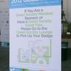 0002_Cleantech GlobalForum