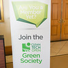 0013_Cleantech GlobalForum