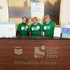 0019_Cleantech GlobalForum
