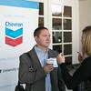 0012_Cleantech GlobalForum