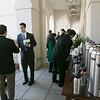 0011_Cleantech GlobalForum