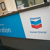 009_Chevron Partnership
