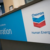 011_Chevron Partnership