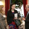 2012.12.12 Aspen Institute