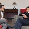 2012.12.14 iGate Meeting San Jose