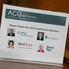 2012.12.20 ACG Lunch Event City Club