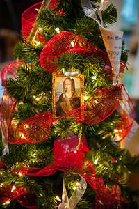 cso-guild-christmas-trees-2013-21