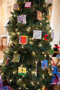 cso-guild-christmas-trees-2013-2