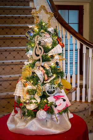 cso-guild-christmas-trees-2013-40