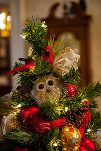 cso-guild-christmas-trees-2013-29