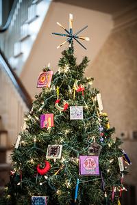 cso-guild-christmas-trees-2013-4