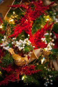 cso-guild-christmas-trees-2013-24