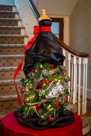 cso-guild-christmas-trees-2013-13