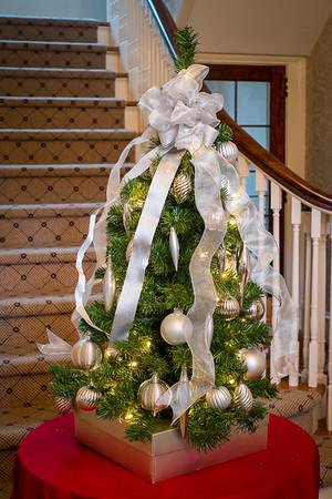 cso-guild-christmas-trees-2013-15
