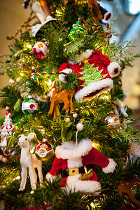 cso-guild-christmas-trees-2013-11