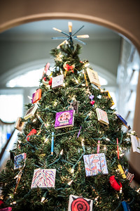 cso-guild-christmas-trees-2013-5