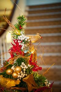 cso-guild-christmas-trees-2013-22