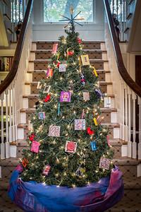 cso-guild-christmas-trees-2013-1