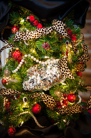 cso-guild-christmas-trees-2013-12
