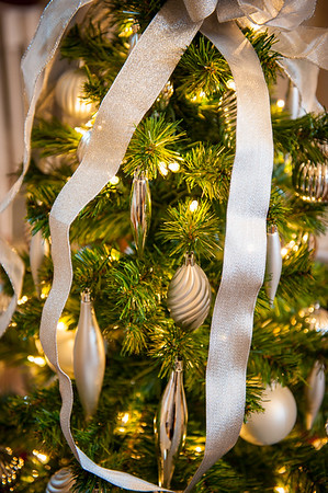 cso-guild-christmas-trees-2013-16