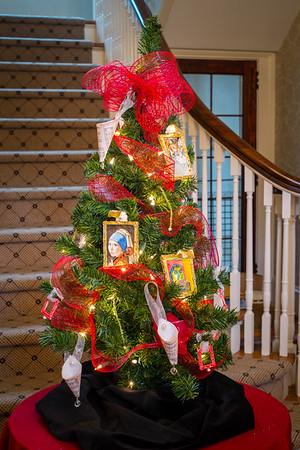 cso-guild-christmas-trees-2013-19