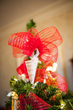 cso-guild-christmas-trees-2013-20