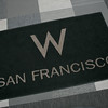 2013.01.30 HGST Meeting San Francisco