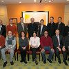 2013 American Glaucoma Society