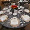 2013.03.14 Wells Fargo Awards Event Fairmont