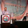 2013.03.17 National Grain & Feed Association SF