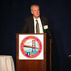 2013.03.17 National Grain & Feed Association SF