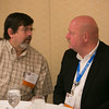 2013.03.18 National Grain & Feed Association SF