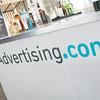 2013.04.09 Adtech AOL Reception W Hotel SF