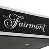 2013.04.13 Network Data Systems Fairmont