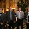2013.05.08 Toyota Australia CE Masters Alcatraz Wayfarer Tavern