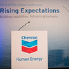 2013.05.14 Chevron PGPA Global Conference