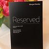 2013.05.15 Morgan Stanley Rosewood