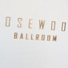 2013.05.16 Kilpatrick Townsend Rosewood
