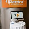2013.05.21 Pardot Inspiration Tour SF