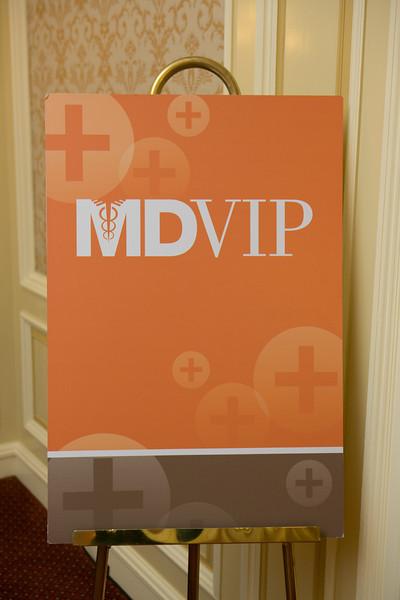 2013.07.14 MDVIP Ritz SF