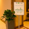 2013.10.10 Cleantech Open