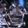 2013.10.10 Cleantech Open
