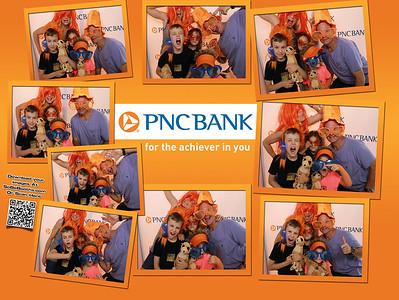 2014-03-15 PNC Bank Brevard Zoo Meerkat Opening