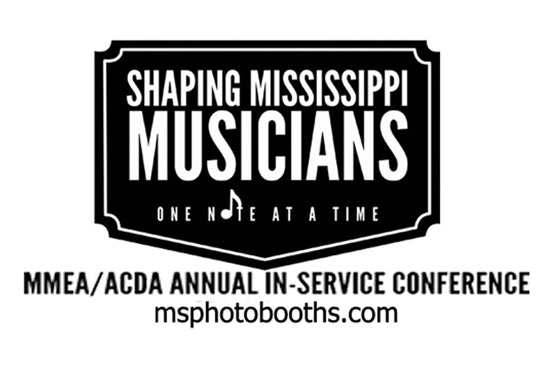 MMEA/ACDA ANNUAL IN-SERVICE CONFERENCE