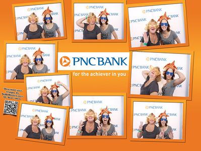 2014-02-15/16 PNC Bank