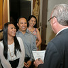 012July 07, 2014HAL_Scholarships