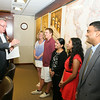006July 07, 2014HAL_Scholarships
