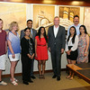 019July 07, 2014HAL_Scholarships